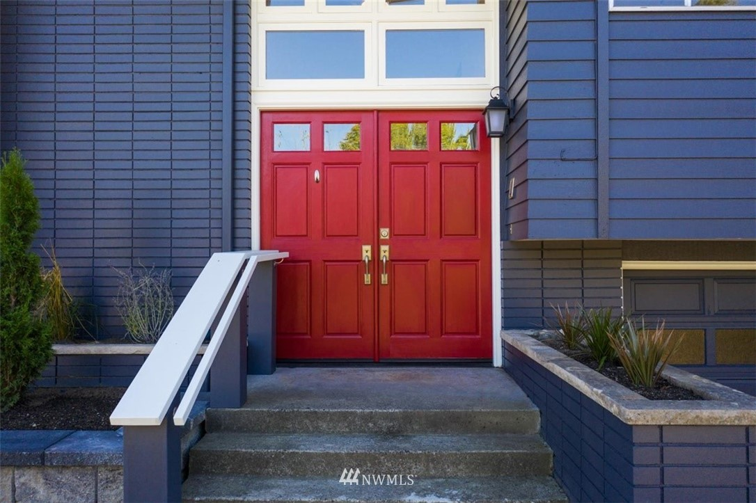 Sold Property | 4105 NE 98th Street Seattle, WA 98115 0