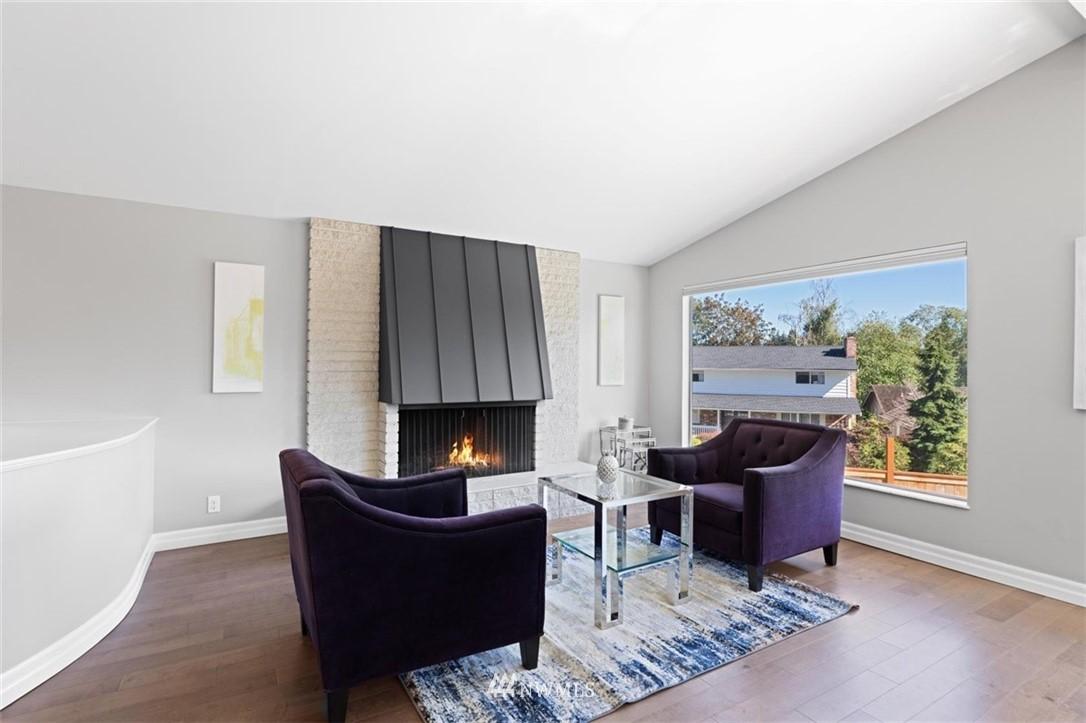 Sold Property | 4105 NE 98th Street Seattle, WA 98115 12