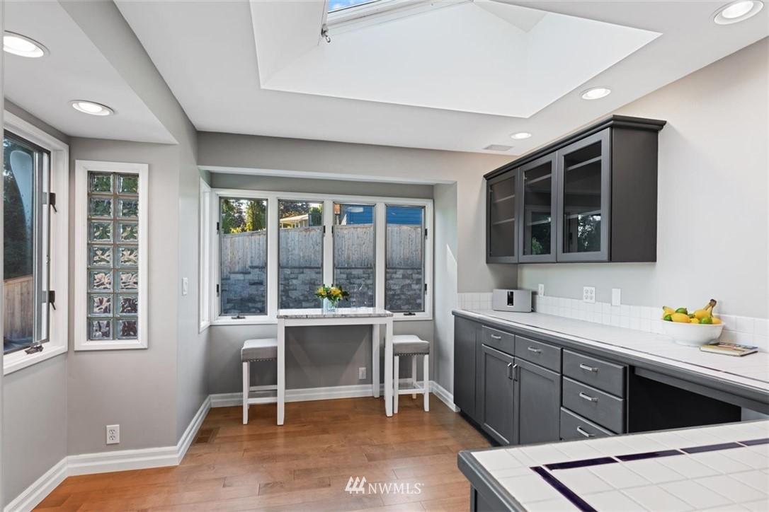 Sold Property | 4105 NE 98th Street Seattle, WA 98115 18