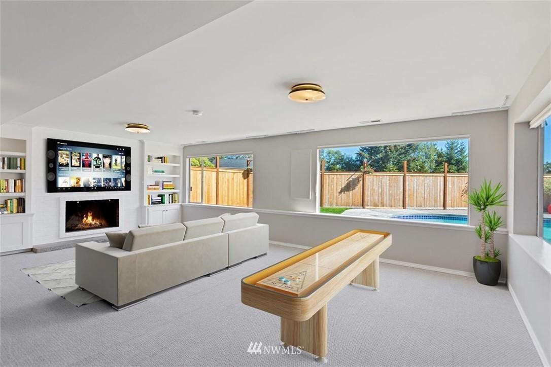 Sold Property | 4105 NE 98th Street Seattle, WA 98115 34