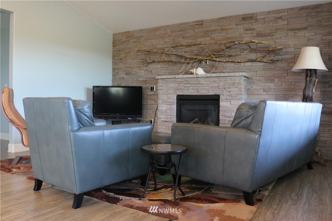 Sold Property | 1083 SW Crestshire Loop Ocean Shores, WA 98569 7