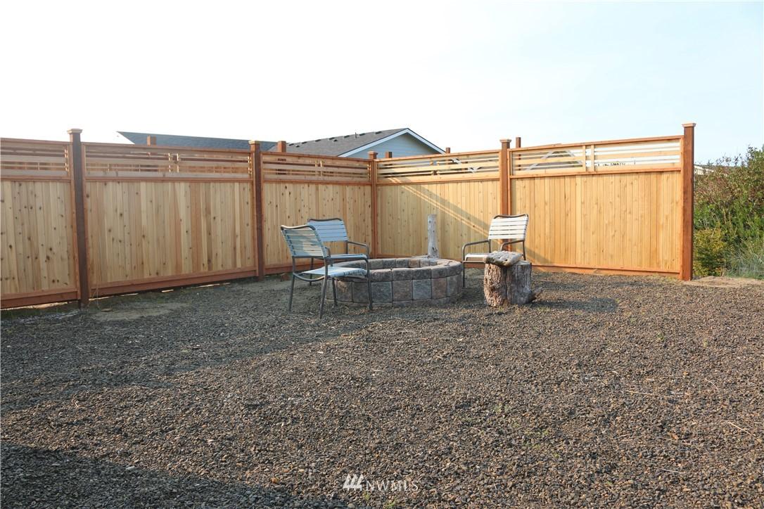 Sold Property | 1083 SW Crestshire Loop Ocean Shores, WA 98569 33