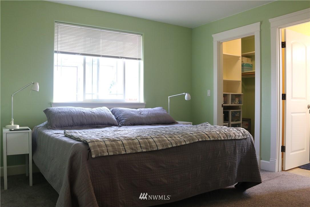 Sold Property | 1083 SW Crestshire Loop Ocean Shores, WA 98569 21