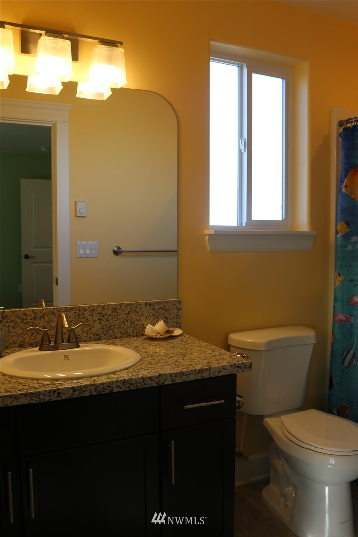 Sold Property | 1083 SW Crestshire Loop Ocean Shores, WA 98569 23