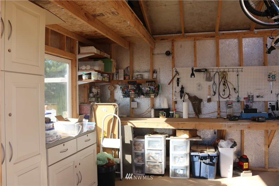 Sold Property | 1083 SW Crestshire Loop Ocean Shores, WA 98569 31