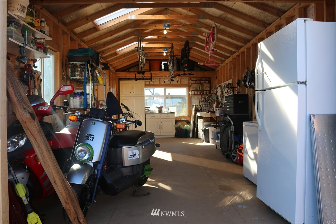 Sold Property | 1083 SW Crestshire Loop Ocean Shores, WA 98569 32
