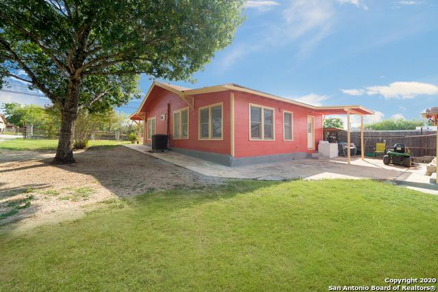 Back on Market | 619 Hot Wells Blvd San Antonio, TX 78223 26