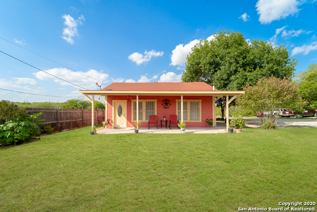 Back on Market | 619 Hot Wells Blvd San Antonio, TX 78223 7