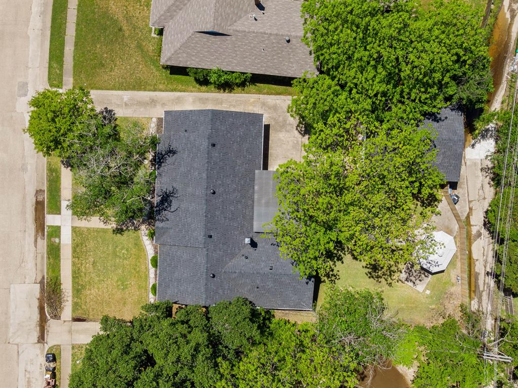 Sold Property | 3263 Whitehall Drive Dallas, Texas 75229 5