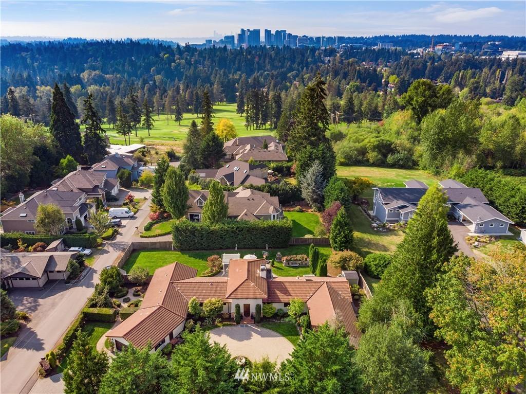 Sold Property | 13772 NE 5th Place Bellevue, WA 98005 31