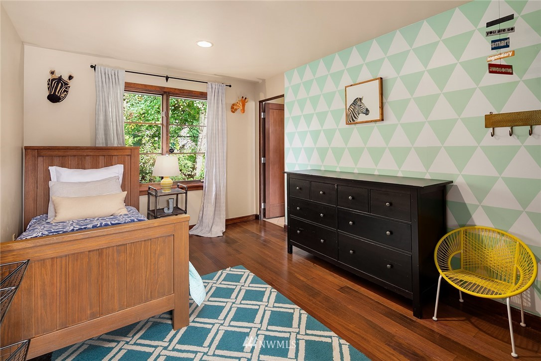 Sold Property | 13772 NE 5th Place Bellevue, WA 98005 24