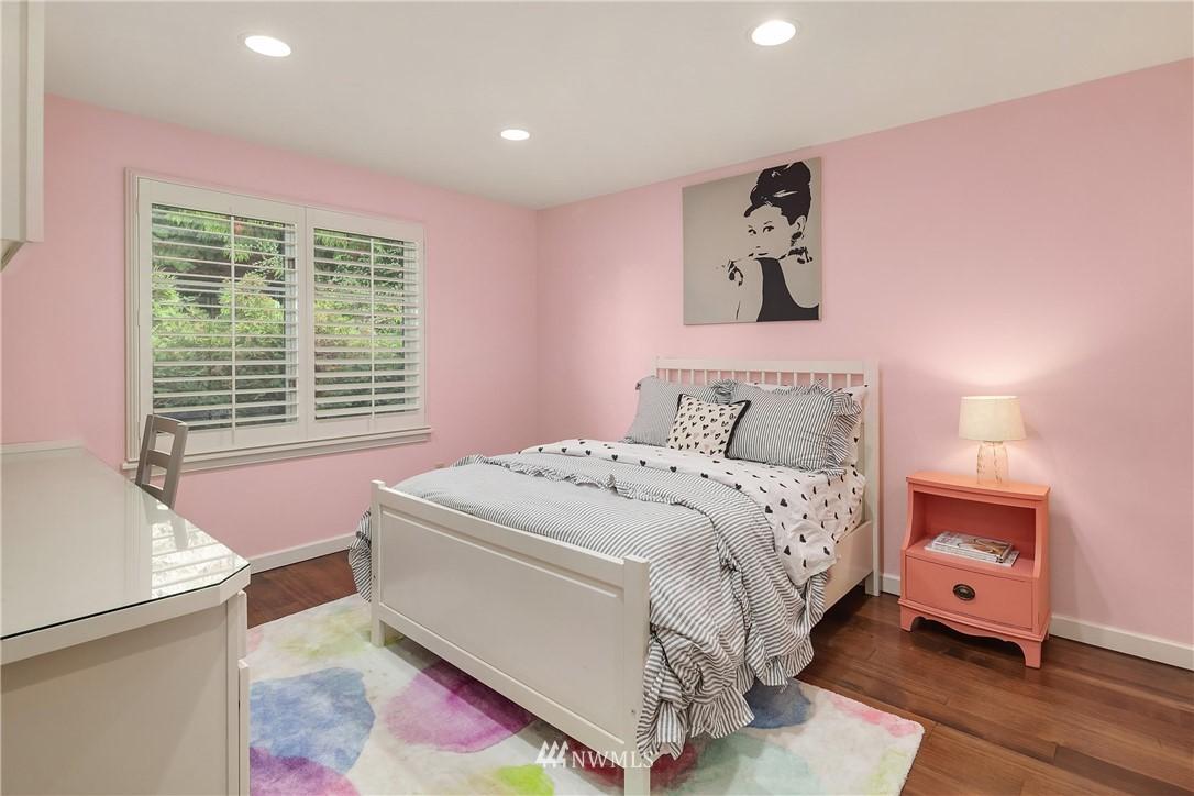 Sold Property | 13772 NE 5th Place Bellevue, WA 98005 22
