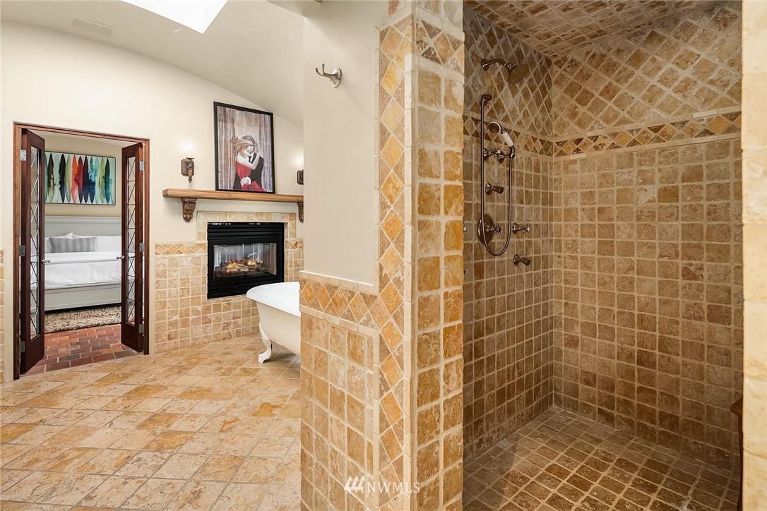 Sold Property | 13772 NE 5th Place Bellevue, WA 98005 21