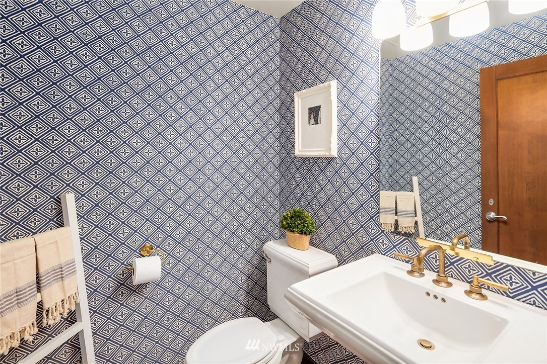 Sold Property | 13772 NE 5th Place Bellevue, WA 98005 15