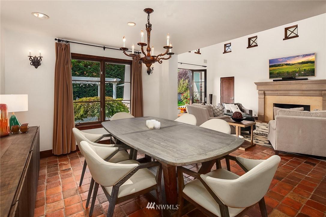 Sold Property | 13772 NE 5th Place Bellevue, WA 98005 5