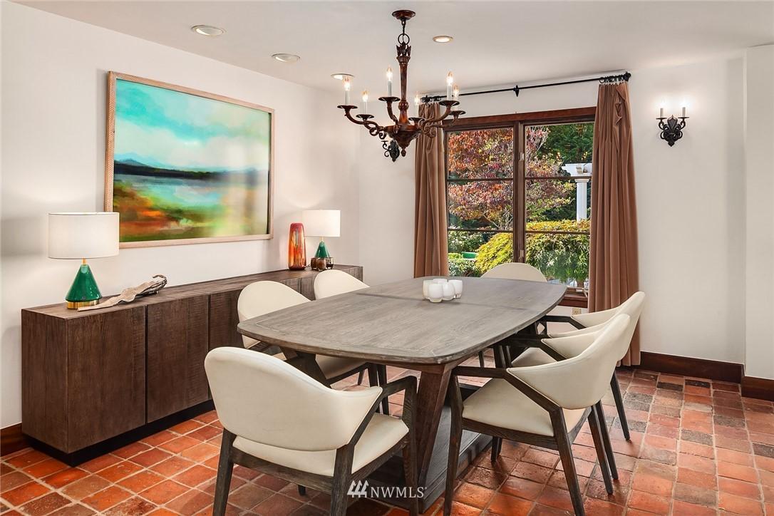 Sold Property | 13772 NE 5th Place Bellevue, WA 98005 6