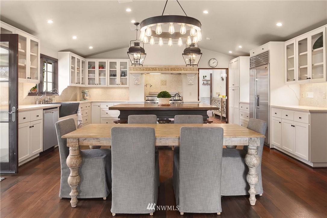 Sold Property | 13772 NE 5th Place Bellevue, WA 98005 9