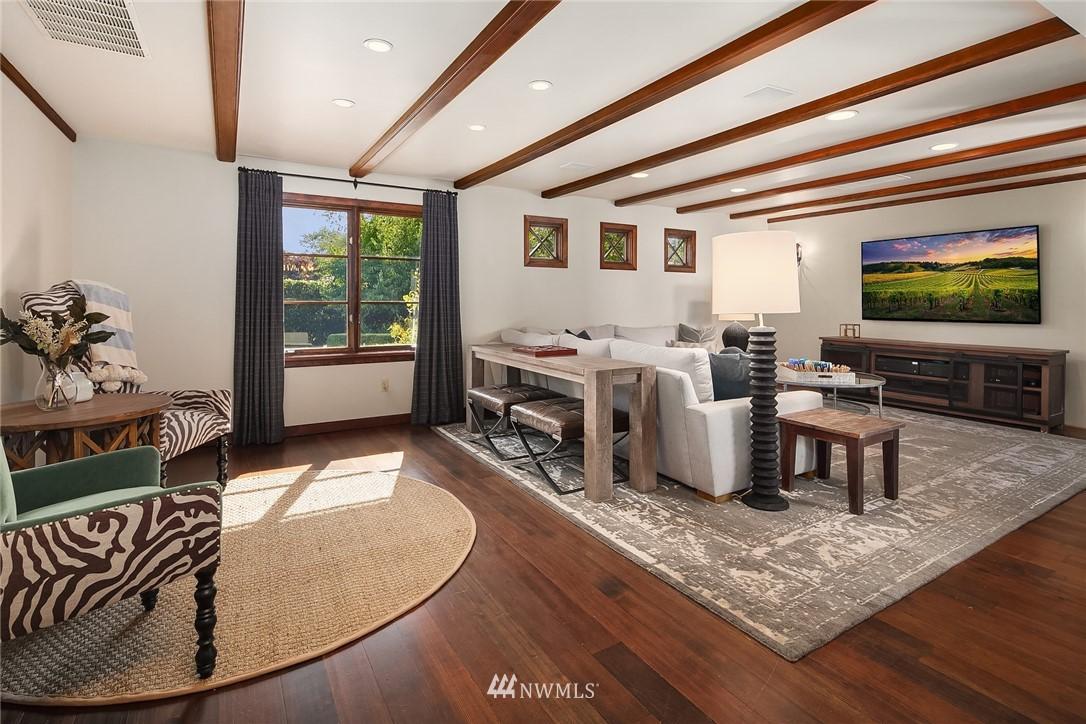 Sold Property | 13772 NE 5th Place Bellevue, WA 98005 13