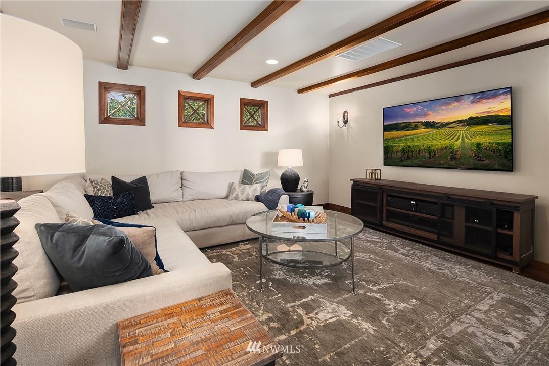 Sold Property | 13772 NE 5th Place Bellevue, WA 98005 14