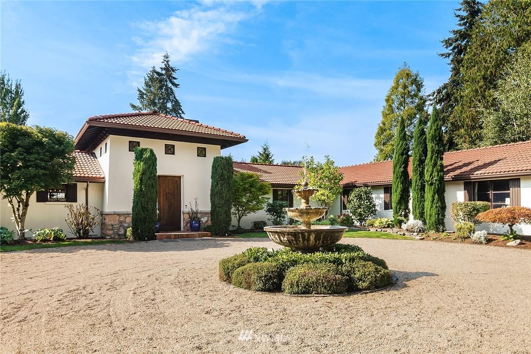 Sold Property | 13772 NE 5th Place Bellevue, WA 98005 0