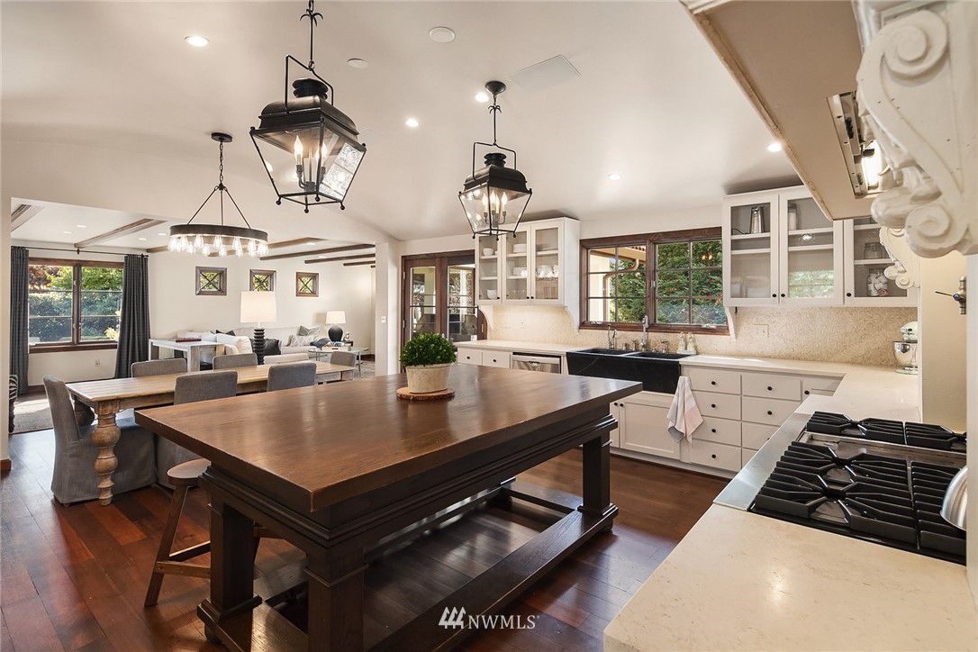 Sold Property | 13772 NE 5th Place Bellevue, WA 98005 7