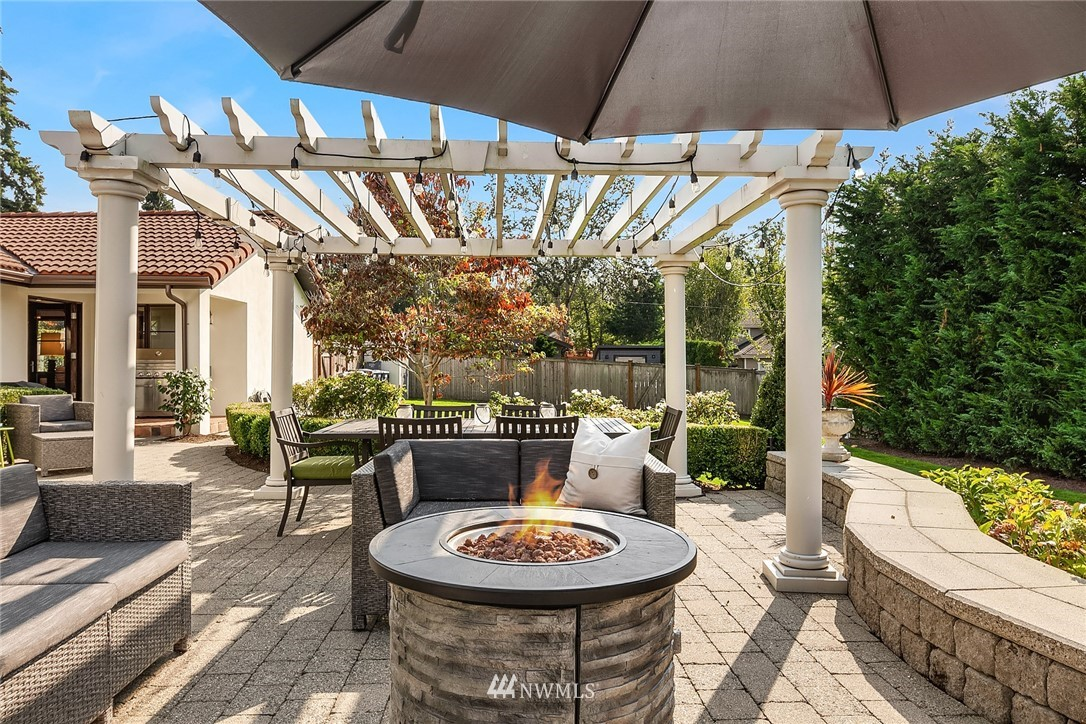 Sold Property | 13772 NE 5th Place Bellevue, WA 98005 28