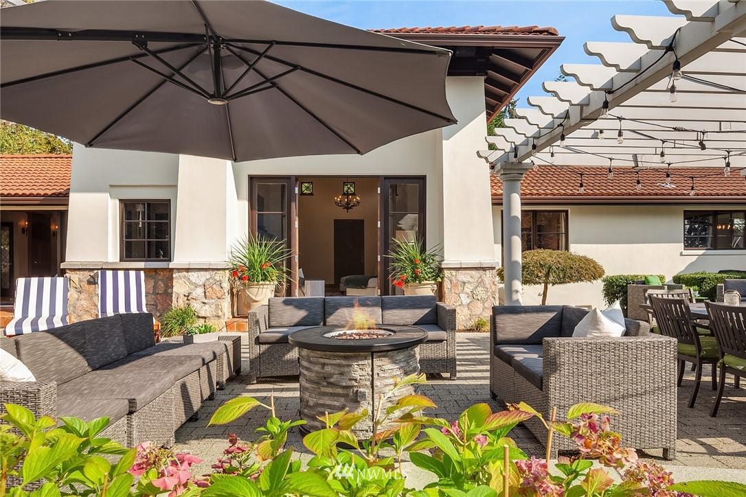 Sold Property | 13772 NE 5th Place Bellevue, WA 98005 30