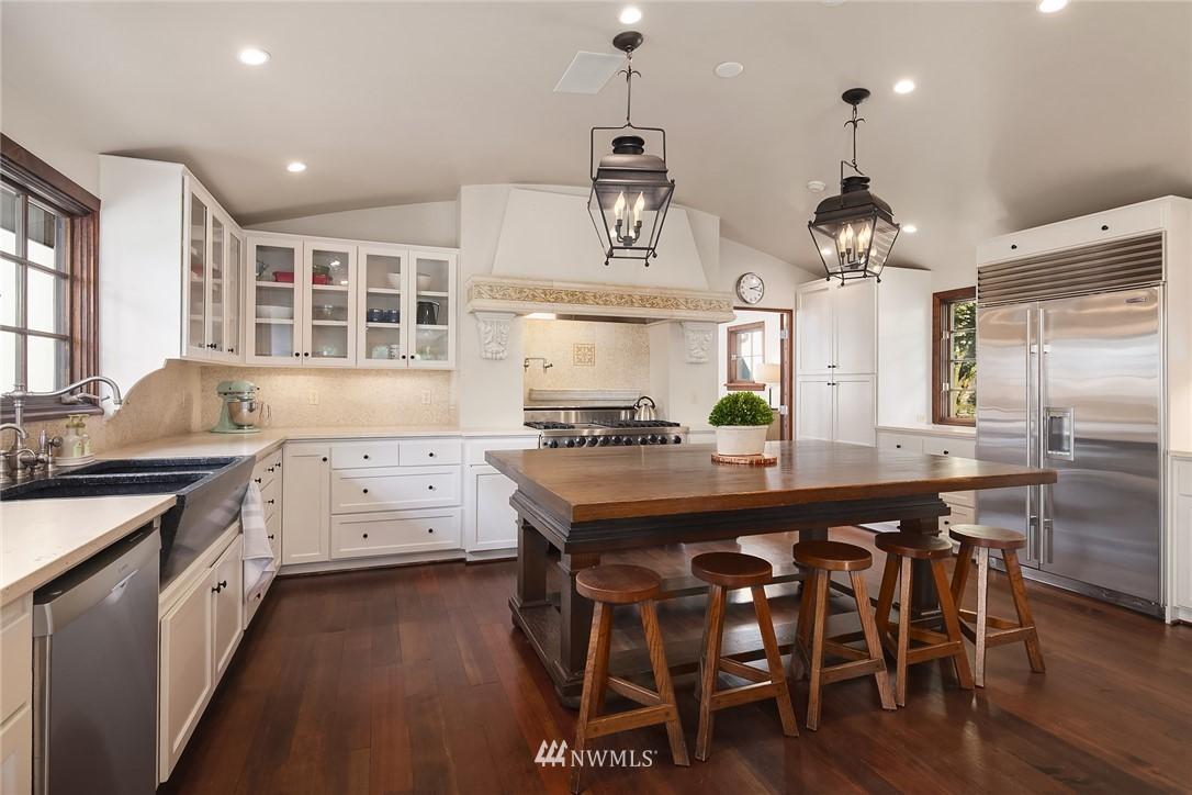Sold Property | 13772 NE 5th Place Bellevue, WA 98005 11
