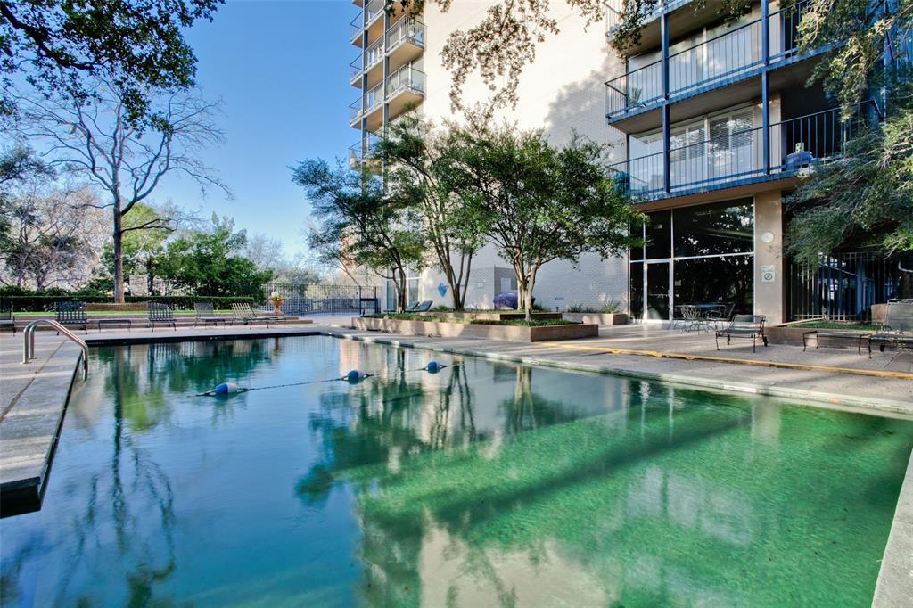 Active   3310 Fairmount Street #9A Dallas, Texas 75201 26