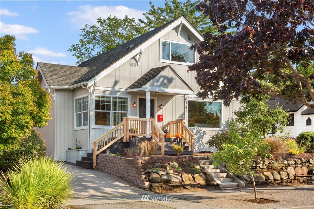 Sold Property | 8322 11th Avenue NW Seattle, WA 98117 0