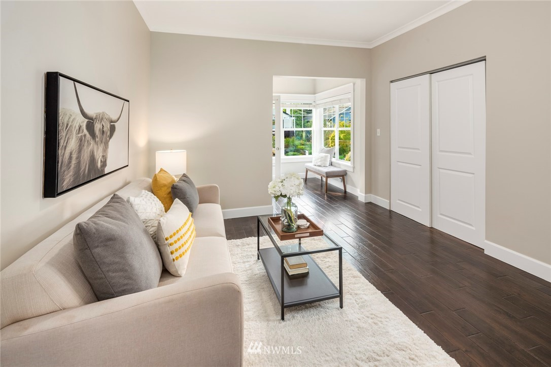 Sold Property | 8322 11th Avenue NW Seattle, WA 98117 23