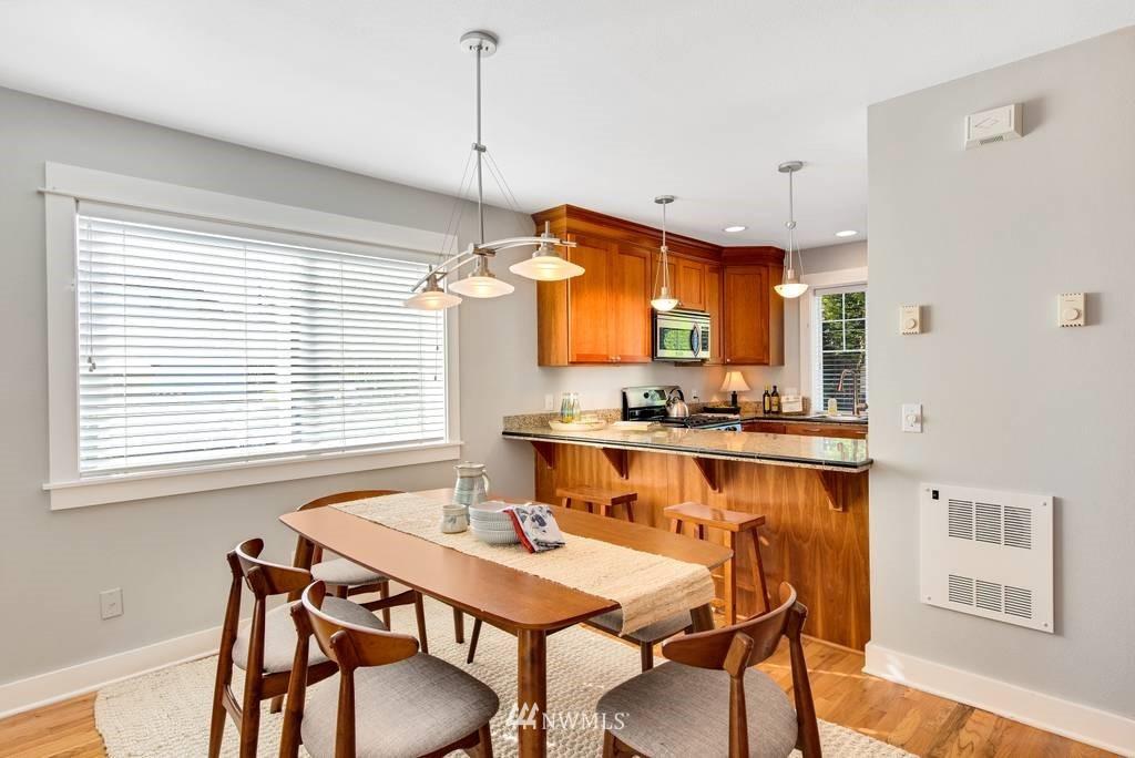 Sold Property | 3219 21st Avenue W Seattle, WA 98199 4