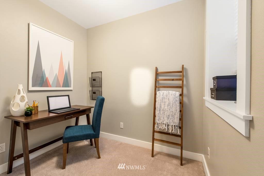 Sold Property | 3219 21st Avenue W Seattle, WA 98199 11