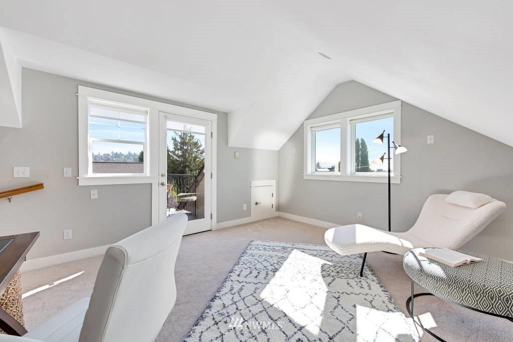 Sold Property | 3219 21st Avenue W Seattle, WA 98199 17