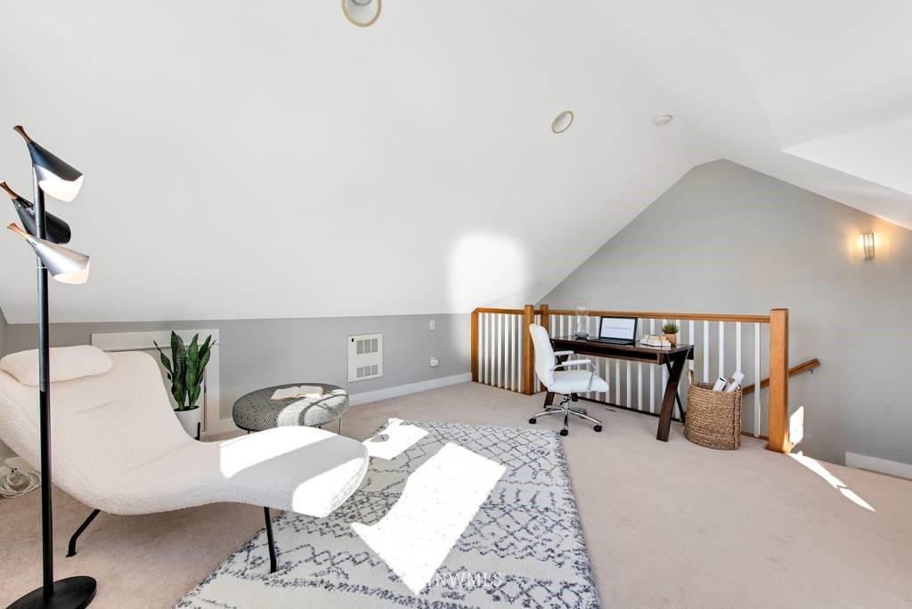 Sold Property | 3219 21st Avenue W Seattle, WA 98199 18