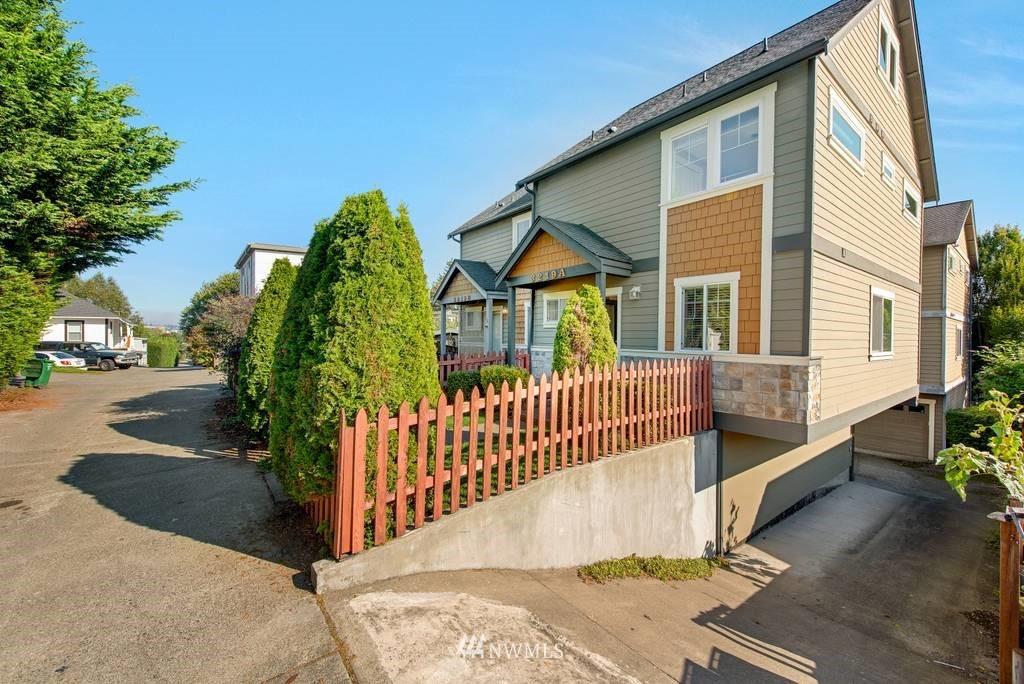 Sold Property | 3219 21st Avenue W Seattle, WA 98199 21