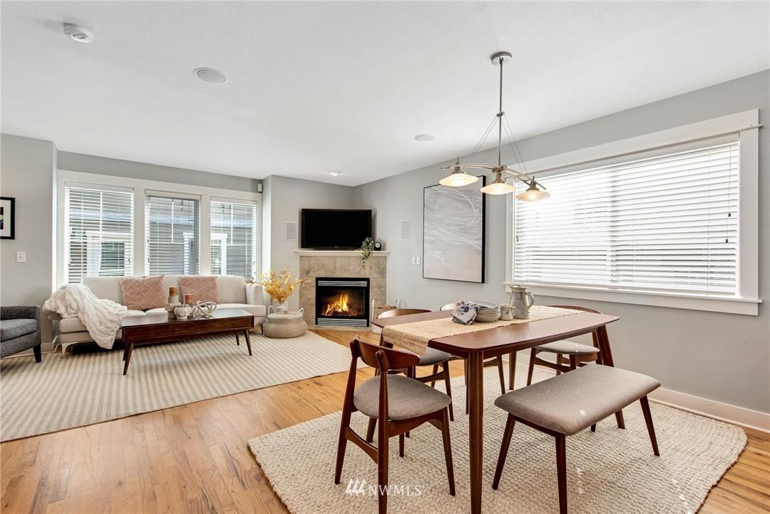 Sold Property | 3219 21st Avenue W Seattle, WA 98199 8
