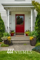 Sold Property   7866 Green Lake Drive N #3 Seattle, WA 98103 31