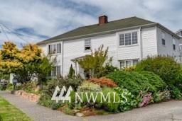 Sold Property   7866 Green Lake Drive N #3 Seattle, WA 98103 30
