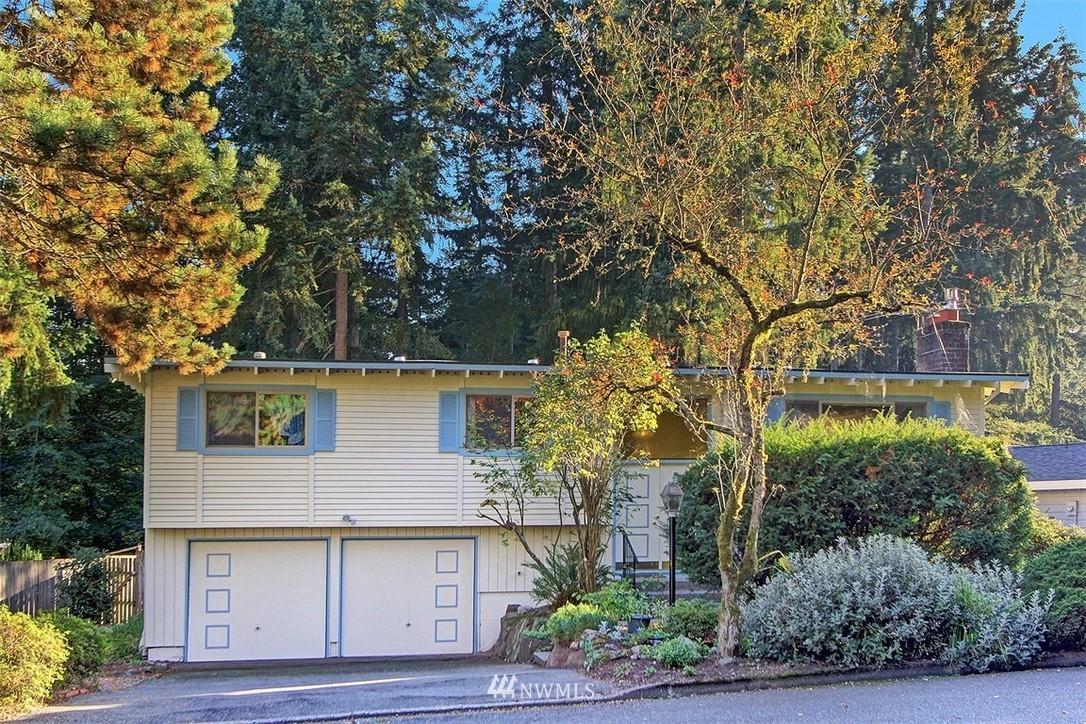 Sold Property | 7435 NE 118th Place Kirkland, WA 98034 0