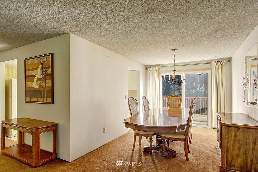 Sold Property | 7435 NE 118th Place Kirkland, WA 98034 6