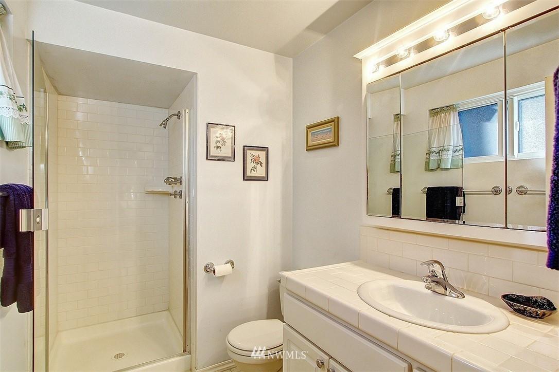 Sold Property | 7435 NE 118th Place Kirkland, WA 98034 11
