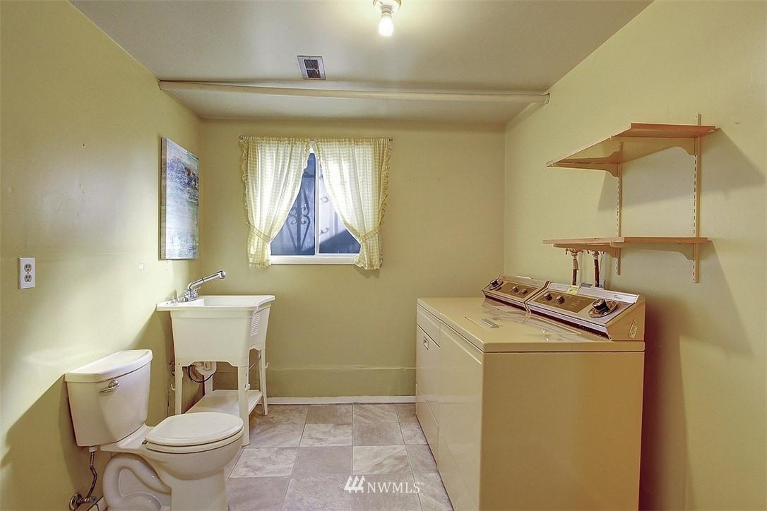 Sold Property | 7435 NE 118th Place Kirkland, WA 98034 15