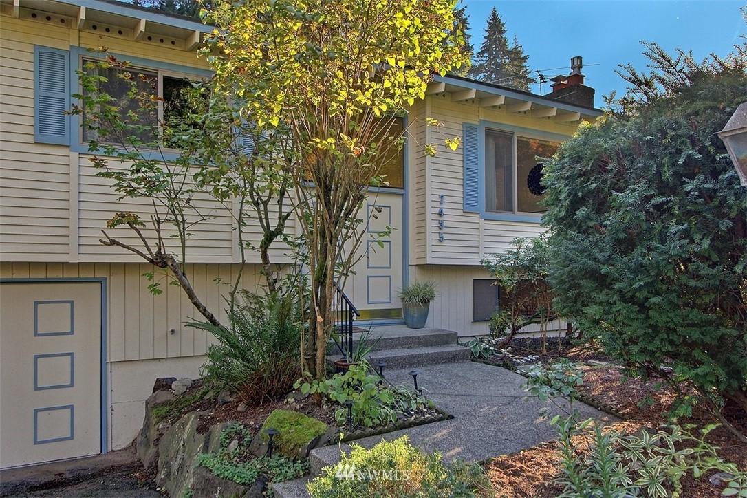 Sold Property | 7435 NE 118th Place Kirkland, WA 98034 17