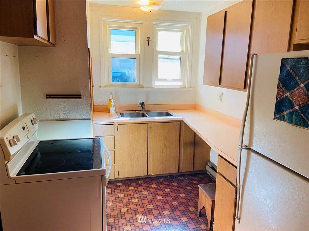 Sold Property | 222 E Street SW Auburn, WA 98001 1