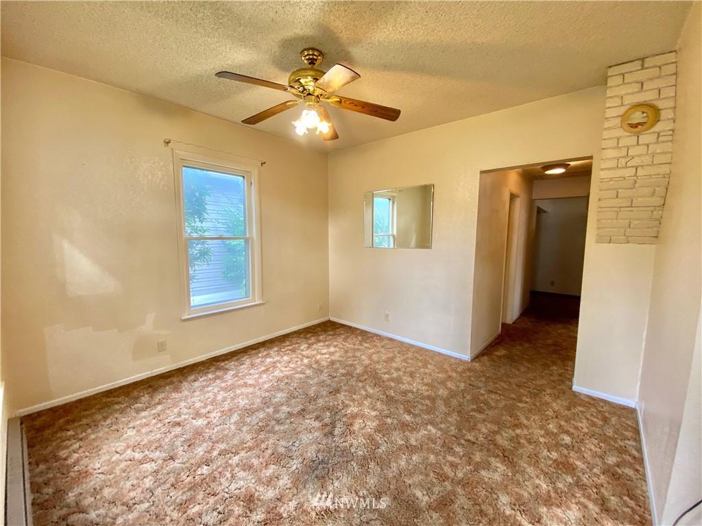Sold Property | 222 E Street SW Auburn, WA 98001 2
