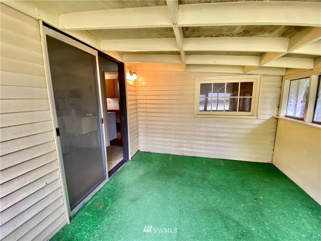 Sold Property | 222 E Street SW Auburn, WA 98001 10