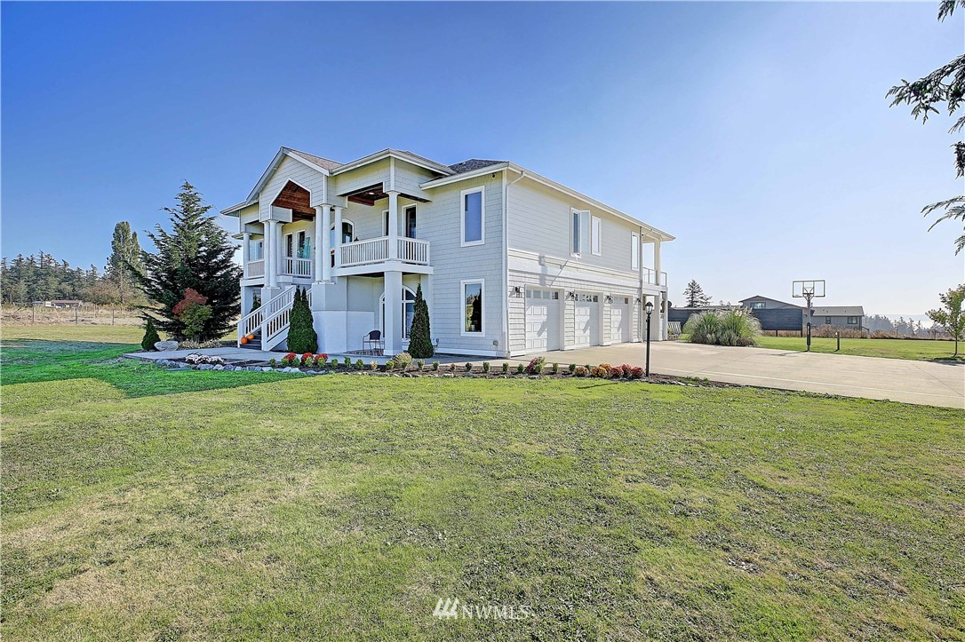 Sold Property | 736 Bayview Court Camano Island, WA 98282 1