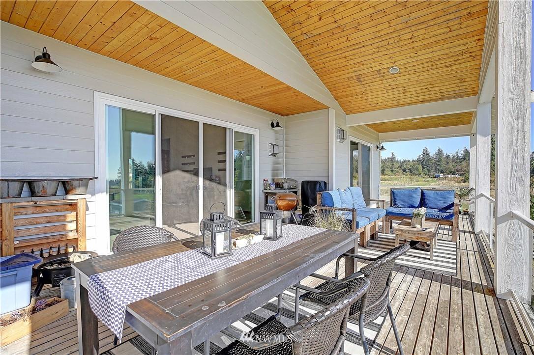 Sold Property | 736 Bayview Court Camano Island, WA 98282 7