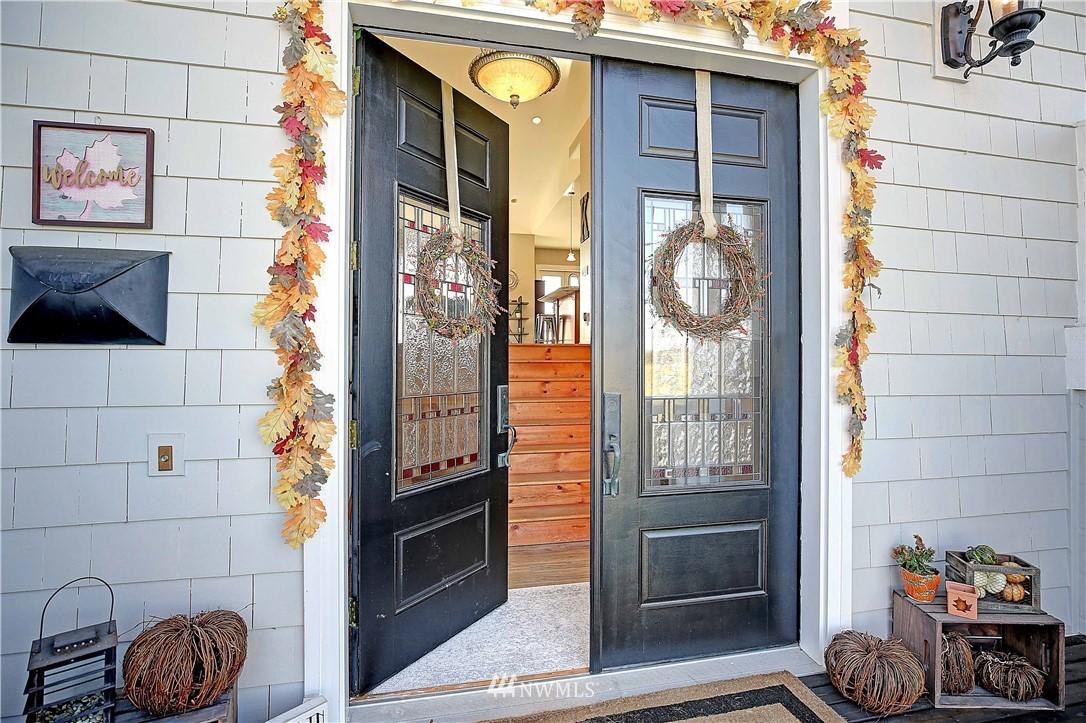 Sold Property | 736 Bayview Court Camano Island, WA 98282 3